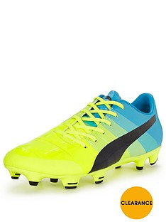 puma-puma-evopower-23-mens-firm-ground-boot