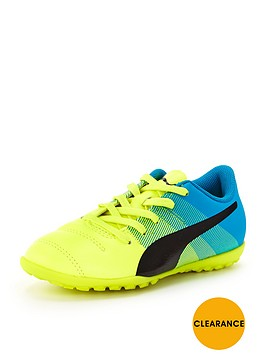 puma-evopower-43-junior-astro-turf