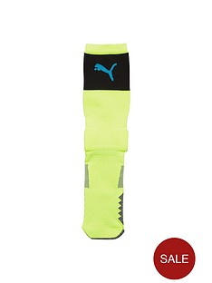 puma-puma-mens-evo-training-match-crew-sock
