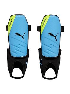 puma-puma-evopower-3-shin-guard