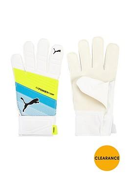 puma-mens-evopower-43-goal-keeper-gloves