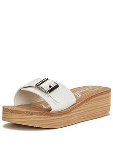 rocket-dog-kaplannbspslip-on-sandal