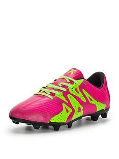 adidas-junior-x-153-firm-ground-boot