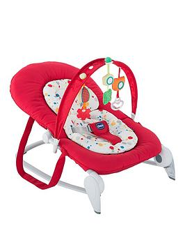 chicco-hoopla-bouncer