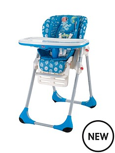 chicco-polly-highchair