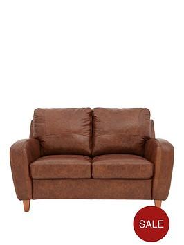 shea-2-seater-sofa