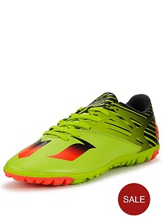adidas-mens-messi-153-astro-turf-boots