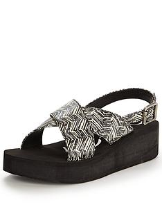 rocket-dog-kelbynbspstrappy-sandal