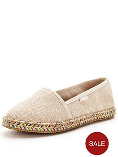 rocket-dog-temple-espadrille