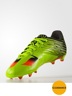 adidas-junior-messi-163-firm-ground-boots
