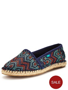 rocket-dog-temple-espadrillenbsp
