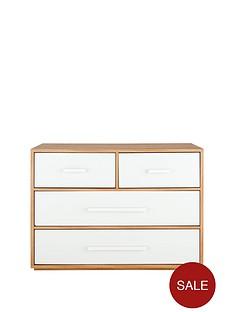 atlanta-kids-4-drawer-chest