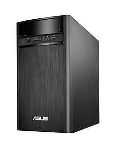 asus-k31an-intel-pentium-8gb-ram-1tb-hdd-storage-desktop-pc-base-unit-black