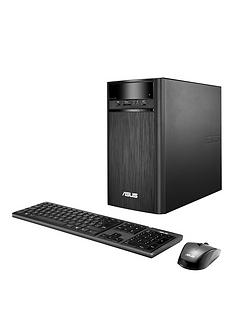 asus-k31ad-intel-core-i5-8gb-ram-1tb-hdd-storage-desktop-pc-base-unit-with-nvidia-gt710-1gb-graphics-black