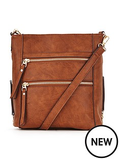oasis-casual-crossbody-bag