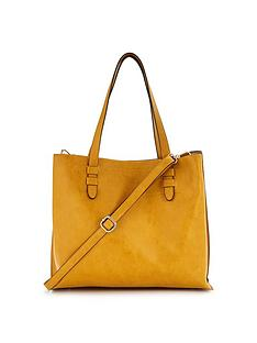 oasis-oasis-triple-compartment-tote-bag