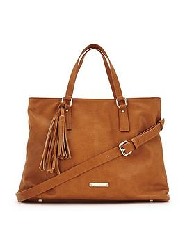 lydc-casual-compartment-tote-bag