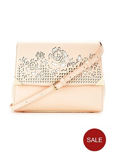 lydc-laser-cut-crossbody-clutch-bag