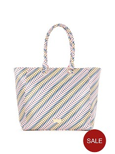 lydc-printed-shopper