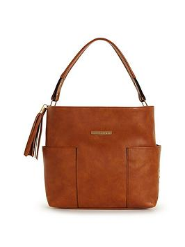 little-mistress-hobo-shoulder-bag