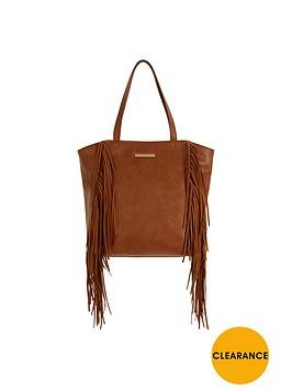 little-mistress-fringe-tote-bag
