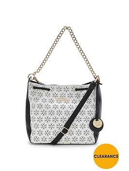 little-mistress-duffel-bag