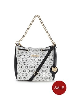 little-mistress-little-mistress-duffel-bag