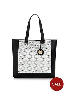 little-mistress-little-mistress-tote-bag