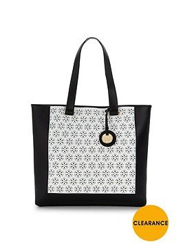 little-mistress-tote-bag