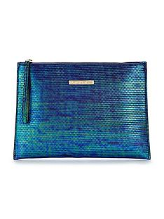 little-mistress-little-mistress-oversized-clutch-bag