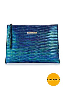 little-mistress-oversized-clutch-bag