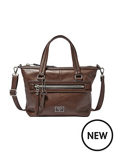 fossil-fossil-dawson-leather-shoulder-bag