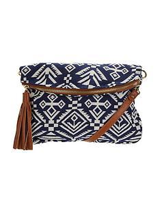 oasis-oasis-aztec-crossbody-bag