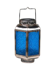 blue-glass-moroccan-lantern