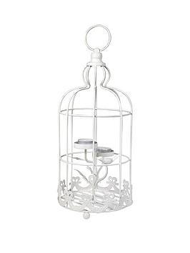 white-birdcage-candle-holder-large
