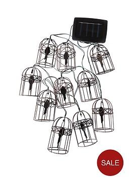 bird-cage-string-lights