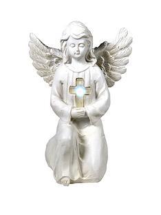 angel-memorial-statue