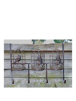 birdcage-wall-hooks