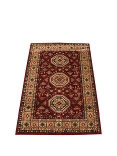 byzantine-rug