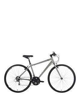barracuda-hydra-mens-hybrid-bike-21-inch-framebr-br