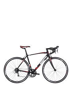 barracuda-corvus-3-mens-road-bike-56cm-frame