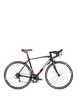 barracuda-corvus-3-mens-road-bike-56cm-framebr-br