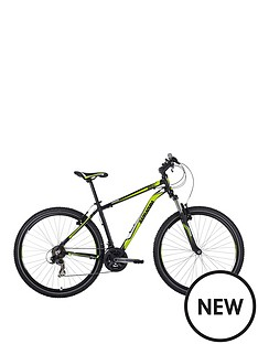 barracuda-draco-2-20in-275in-wheel-mtb-bike