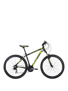 barracuda-draco-2-mens-mountain-bike-20-inch-framebr-br