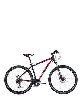 barracuda-draco-3-mens-mountian-bike-20-inch-framebr-br