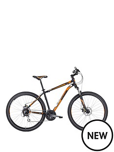 barracuda-draco-4-20in-275in-wheel-mtb-bike
