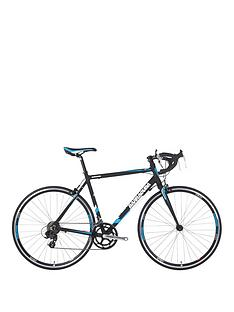 barracuda-corvus-1-56cm22in-road-bike