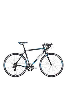 barracuda-corvus-1-mens-road-bike-56cm-frame