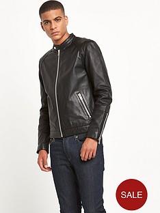 minimum-minimum-cedar-leather-jacket
