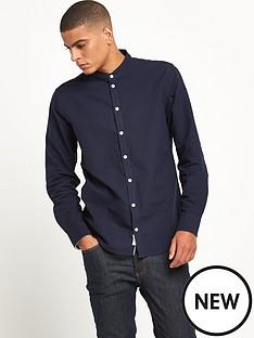 minimum-minimum-rune-long-sleeved-shirt